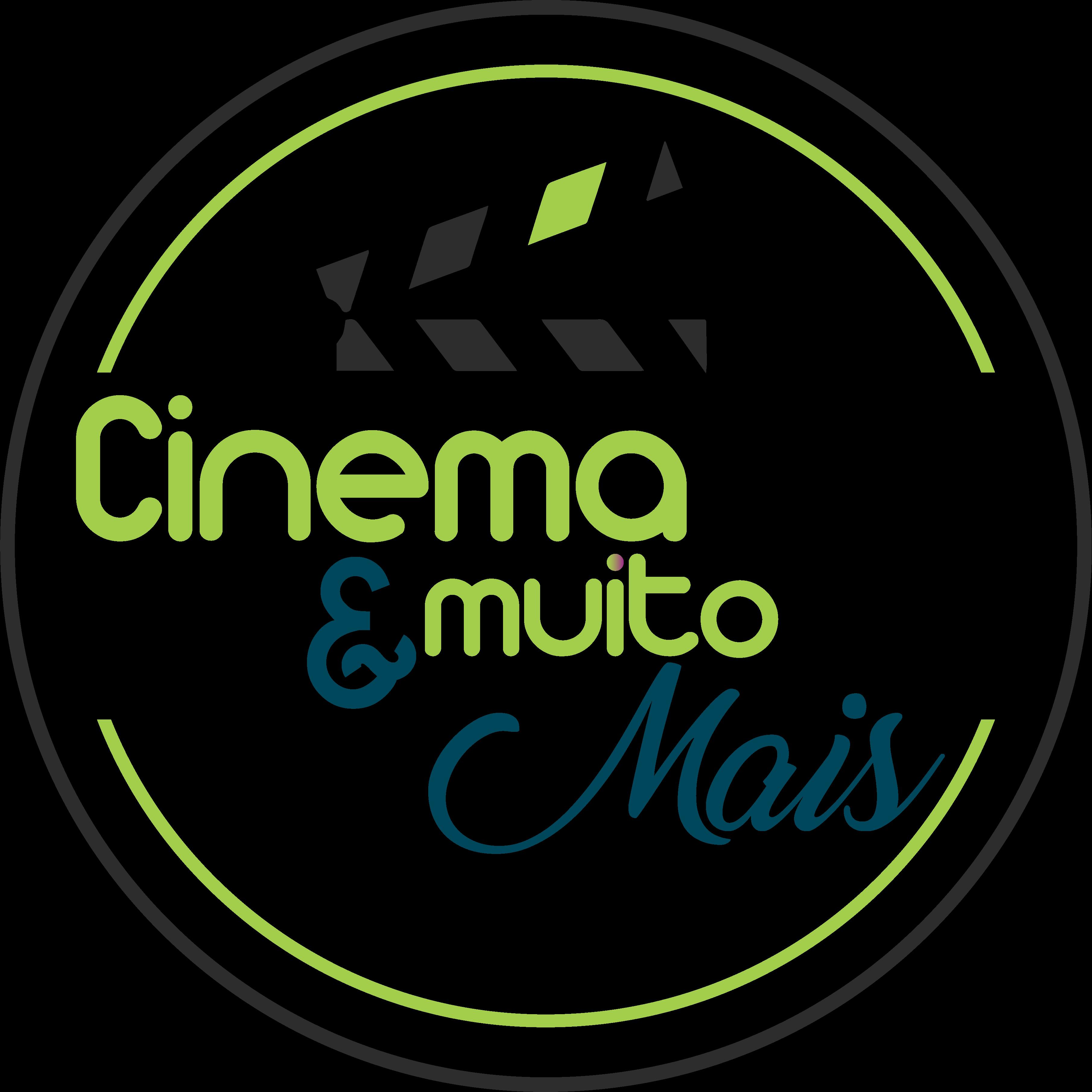 Cinema e Muito +