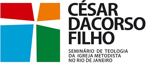 Seminário Metodista Rio